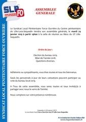 Fichier PDF 20190127 communique ag 2019