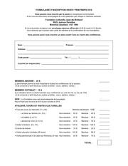 Fichier PDF formulaireprintemps2019web