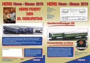 heris 2019