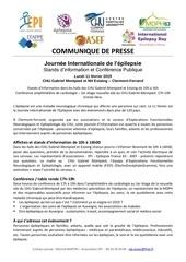 jie clermont fd 2019   communique de presse   vf 1 2