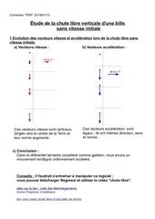 Fichier PDF correction tp5p