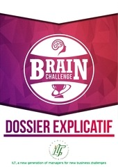 dossier explicatif brain challenge 2019