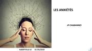 anxietes albertville