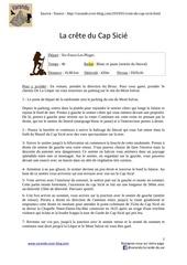 Fichier PDF la crete du cap sicie