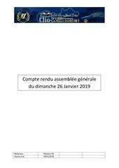 pv assemblee cwnet 26012019 2