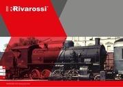 rivarossinews2019