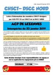 tract chsct dscc janvier 2019 1