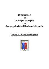 2013 07 05 organisation tactique crs opt
