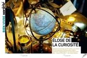 article la vie cabinet des curiosites 1
