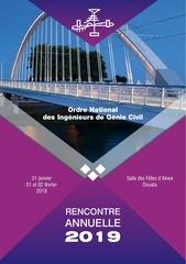onigc   ra2019   guide fr