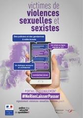 Fichier PDF portail de signalement des violences sexuelles et sexistes