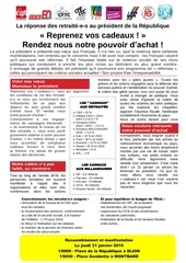 Fichier PDF tract 2019 01 09montbarddijon