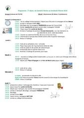 Fichier PDF 2e sejour 3e2 3e4 programme seville