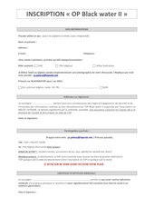 Fichier PDF fiche inscription 1 1