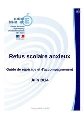 livret guide rsa 20140702 indre et loire
