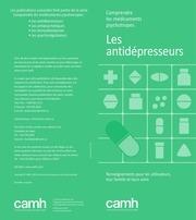 upm antidepressants fr