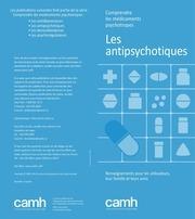 upm antipsychotics fr