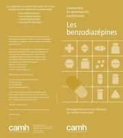 upm benzodiazepinesfr