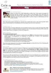 Fichier PDF offres cxa cdiconsultante amoa sirh2019