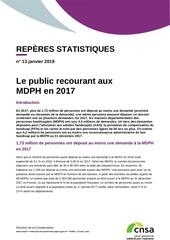Fichier PDF cnsareperesstatistiquespublic 1