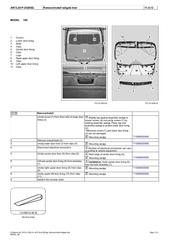 Fichier PDF enlever