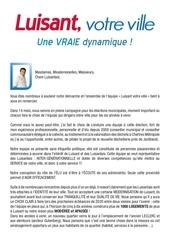 courrier janvier 2019 vf 1