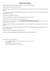 Fichier PDF dz skills tour 2019 rules 1