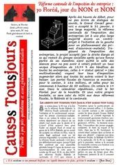 newsletter2051