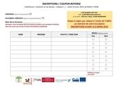 Fichier PDF coupon reponse   conf autisme   140319
