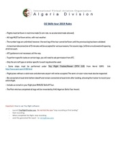 Fichier PDF dz skills tour 2019 rules