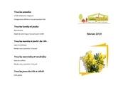 Fichier PDF animations fevrier