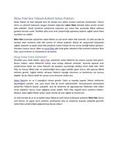 Fichier PDF klim fide yuksek kaliteli fideler uretir