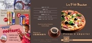 menu 2019 443x210 2019 fb
