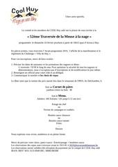 Fichier PDF modalites inscription et menus 1