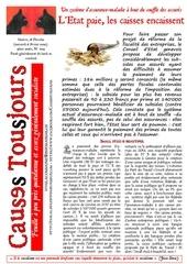 Fichier PDF newsletter2053