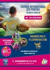 Fichier PDF plaquette tournoi international 2019 pdf 1