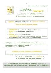 resume nutranatsynergie c   version 4