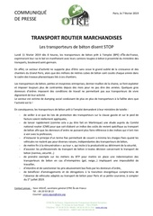 Fichier PDF cp les transporteurs de beton idf disent stop version kb