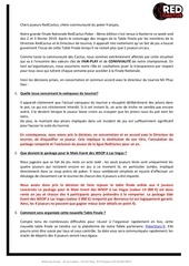 Fichier PDF decision   finale nationale redcactus event   8eme edition