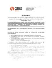 Fichier PDF offre emploi intervenante trans 2019