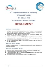 Fichier PDF reglement complet fr