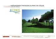 Fichier PDF notice pro avermes171204 1