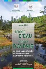 Fichier PDF rapport terres d eau terres d avenir tuffnell  bignon