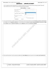 Fichier PDF serie 03  identification