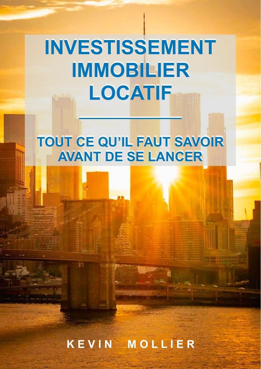 ebook.investissement.immobilier.locatif.pdf - page 1/84