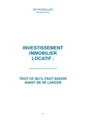 ebook.investissement.immobilier.locatif.pdf - page 2/84