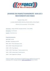 Fichier PDF journee de perfectionnement  sur les 3 mouvements de force