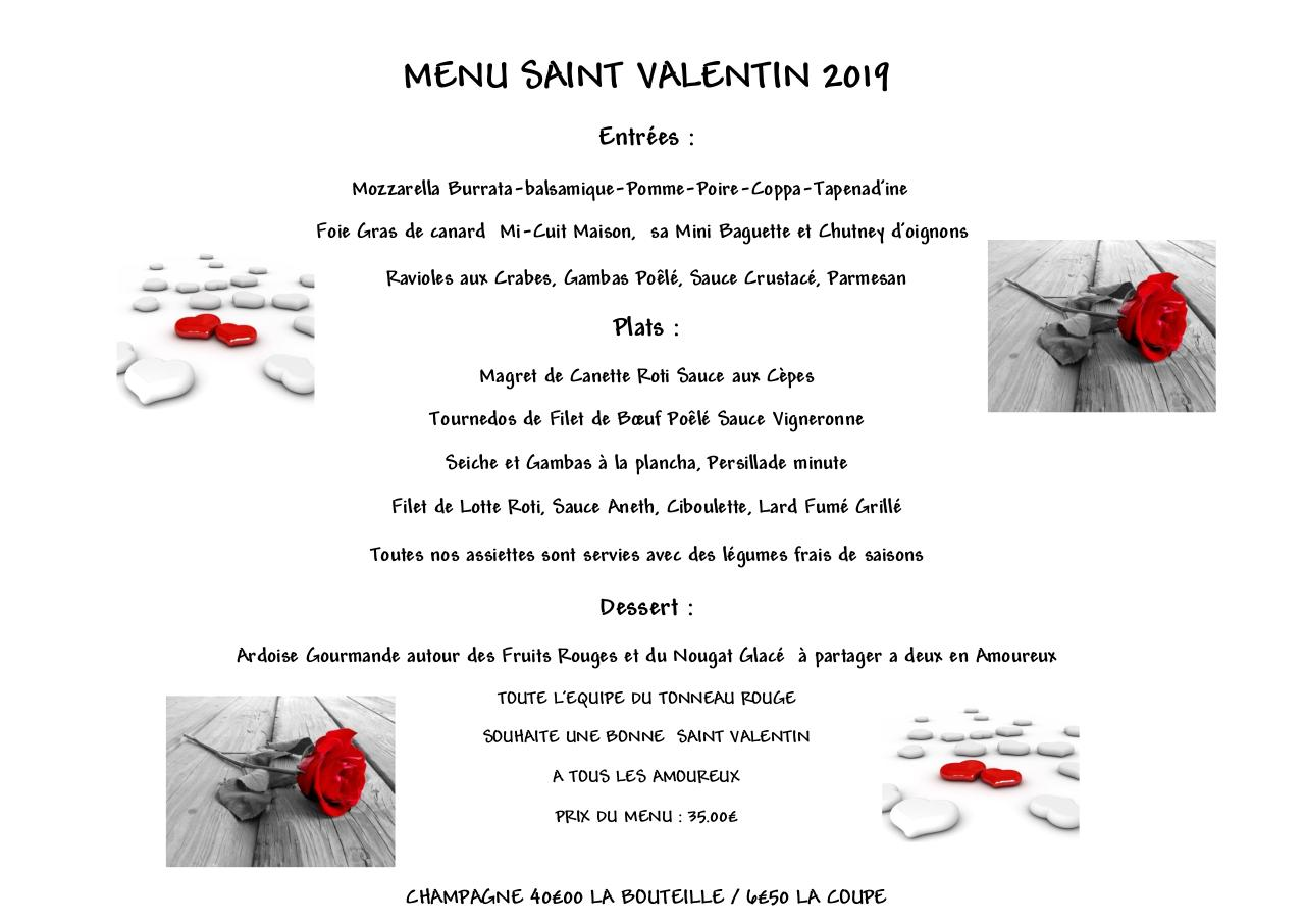 Aperçu du document SAINT VALENTIN MENU 2019 VERSO.pdf - page 1/1
