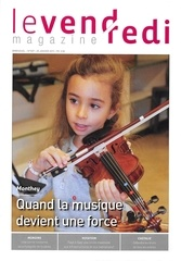 2019 0125 monthey le vendredi magazine   violons