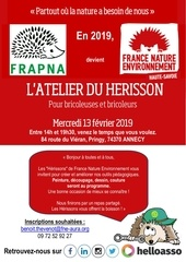 Fichier PDF 20190213   atelier du herisson affiche